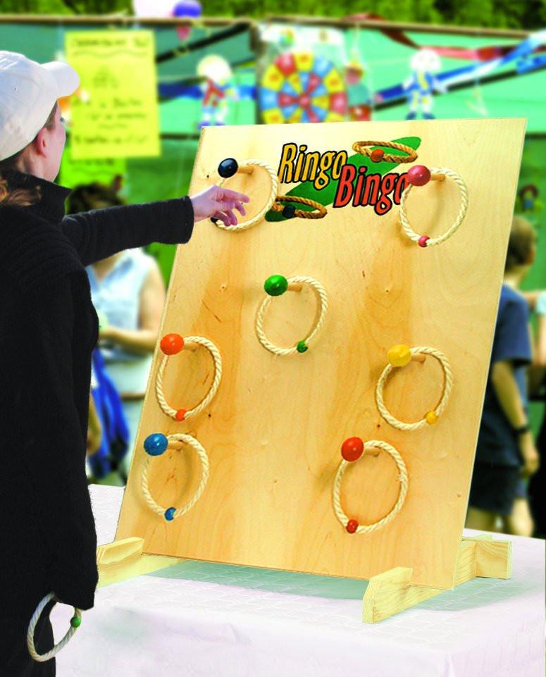 le-jeu-des-anneaux