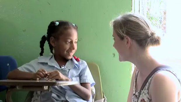 Le commerce équitable du cacao au service de l'éducation