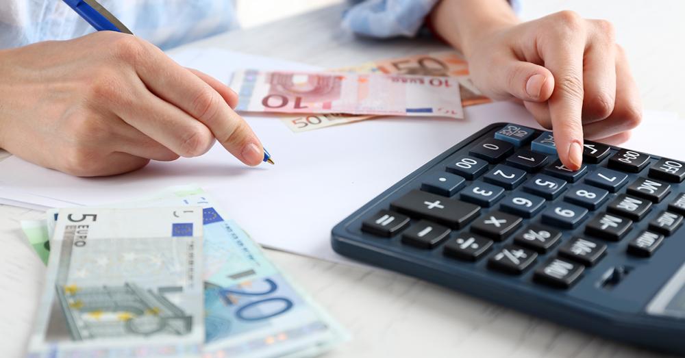 Comment estimer le budget et bénéfice d'un loto
