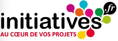logo initiatives