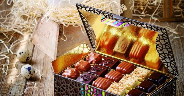 Action Chocolats : Comment ça marche ?