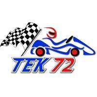 logo TEK72