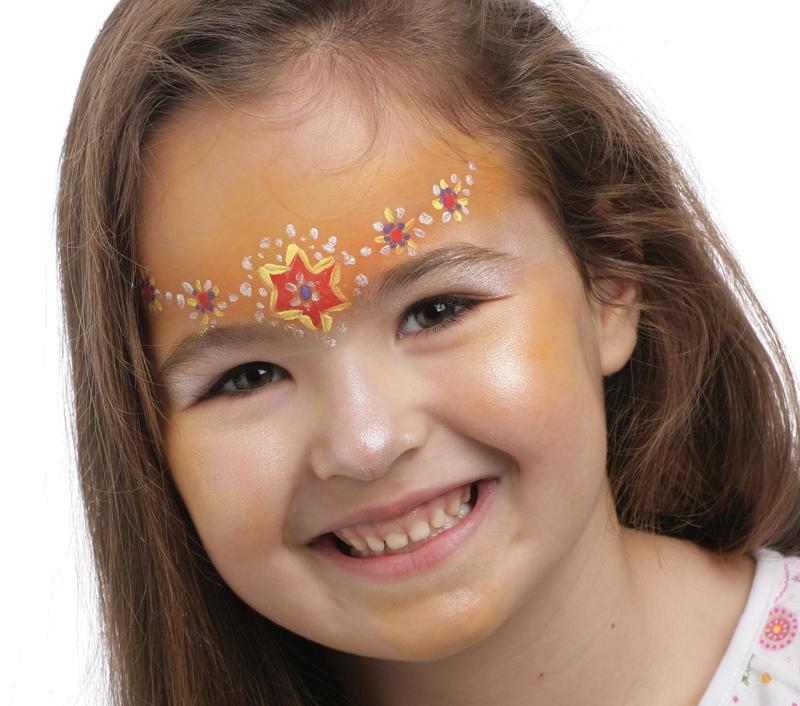 Maquillage_Princesse2