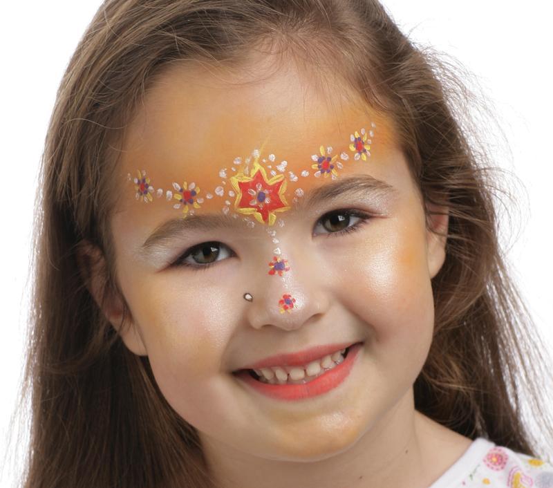 Maquillage_Princesse3