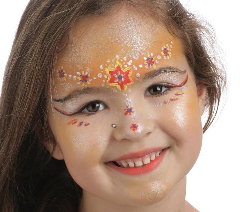Maquillage_Princesse4