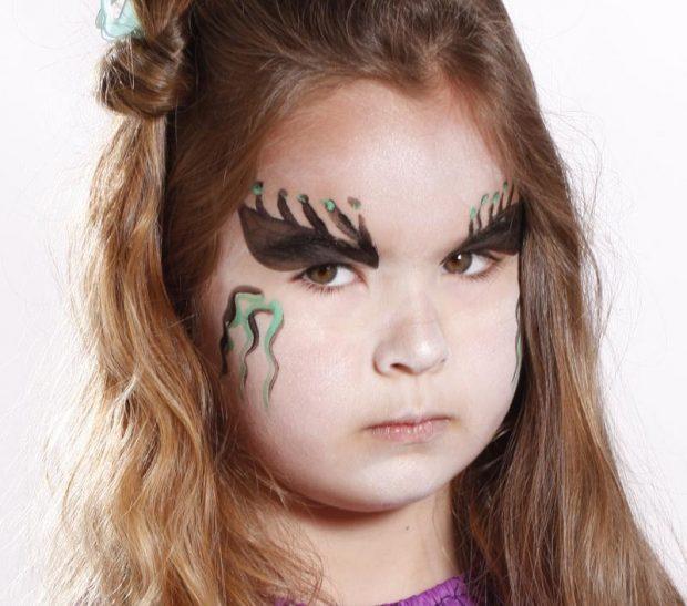 Maquillage_Sorciere2