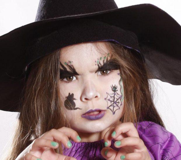 Maquillage_Sorciere3