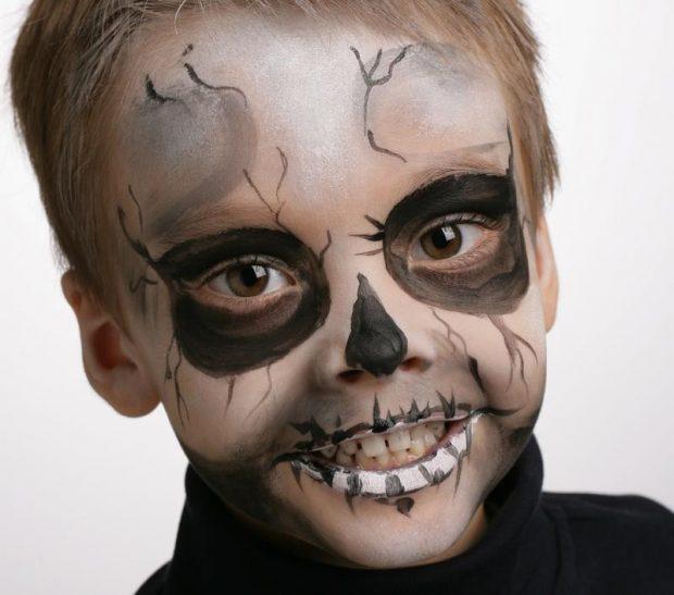 Maquillage_Squelette3